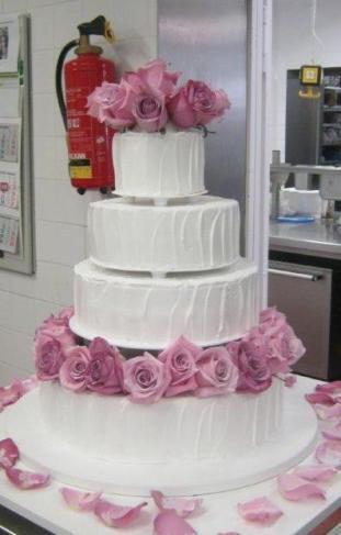 Hochzeitstorten003
