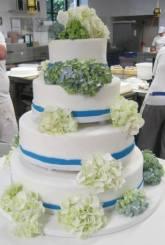 Hochzeitstorten004
