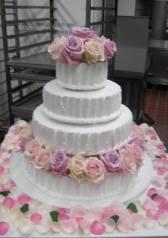 Hochzeitstorten005
