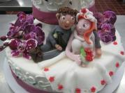 Hochzeitstorten007