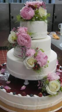 Hochzeitstorten008