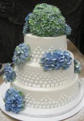 Hochzeitstorten011