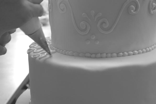 Hochzeitstorten012