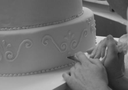 Hochzeitstorten014