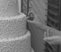Hochzeitstorten015