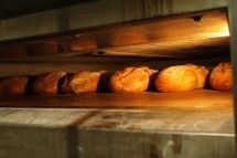 kartoffelweckerl-im-ofen