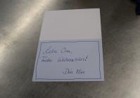 handgeschriebene-gruskarte