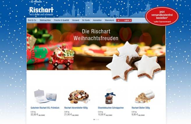rischart-onlineshop